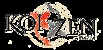 koi_zen_cellars_logo.png
