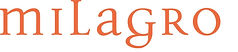 Milagro Logo Orange.jpg
