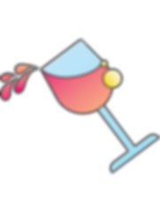 wineglass.png