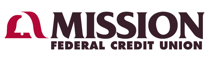 Mission_Federal_Credit_Union.png