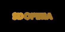 SD Opera Logo