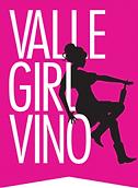 Valle Girl Vino.png