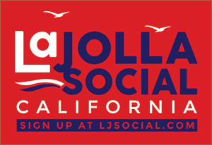 La_Jolla_Social_red_background_logo_with
