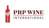 PRP Wine logo