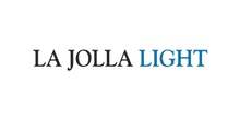 La Jolla Light Logo