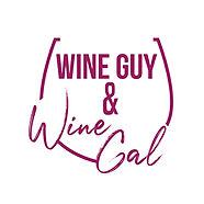 wineguywinegal_logo.jpg