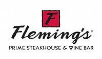 flemings-prime-steakhouse-wine-bar-2-320