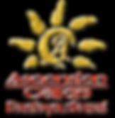 AscensionCellars2.png