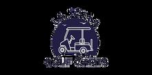La Jolla Golf Carts Logo