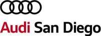 AUSD-logo.jpg