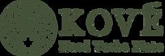 Kove_Hard_Yerba_Mate_logo.png