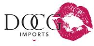 DOCG Imports logo