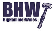 BHWcom2_logo.jpg
