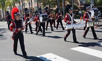 stp_parade2.jpg