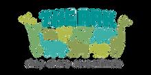 Ark Antiques Logo