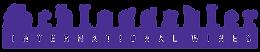 Schlossadler-logo-no-letters.png