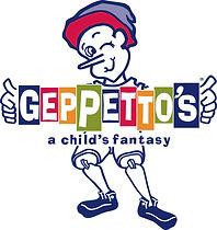 Geppettos_full_logo.jpg