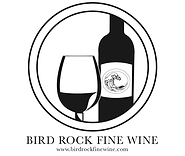 birdrockfinewine.png