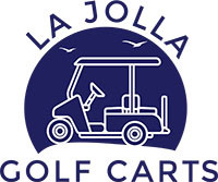 La_Jolla_Golf_Carts_Logo_BLUE_200.jpg