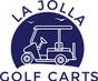 La_Jolla_Golf_Carts_Logo_BLUE_200.jpg