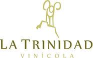 Logotipo_Vinicola_La_Trinidad_en_alta_re