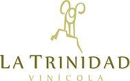 La Trinidad Vinicola logo