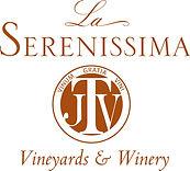 La-Serenissima_Logo.jpg