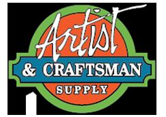 ac-supply-logo2.png