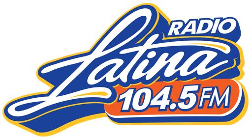RadioLatina-2013-PNG.png