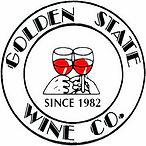 Golden State Wine Co logo