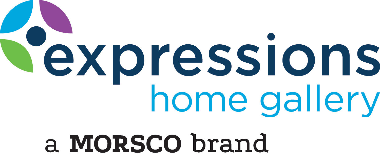 Expressions_Home_Gallery_A_Morsco_BRAND.