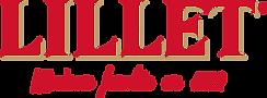 Lillet_logo_NEW.png