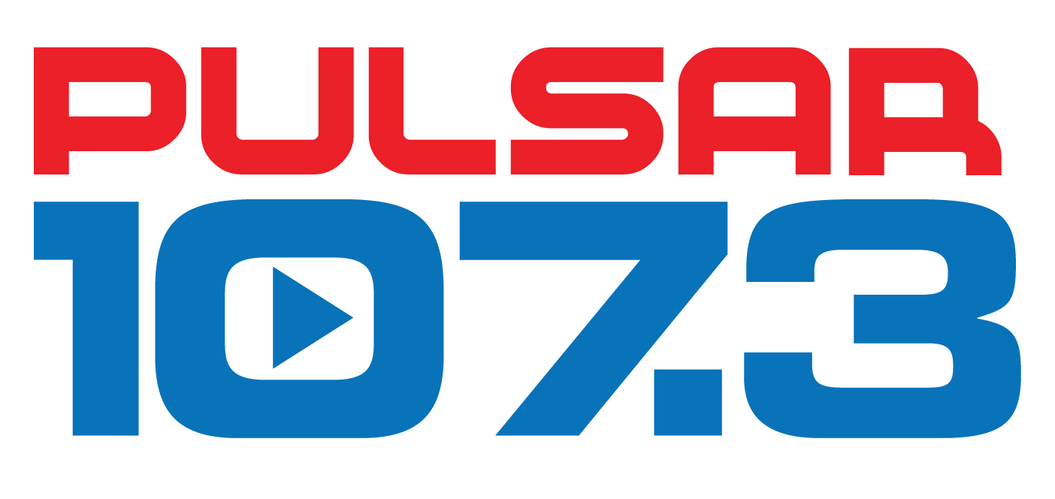 HIGH RES LOGO - PULSAR 107 3.png