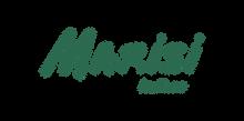 Marisi Logo