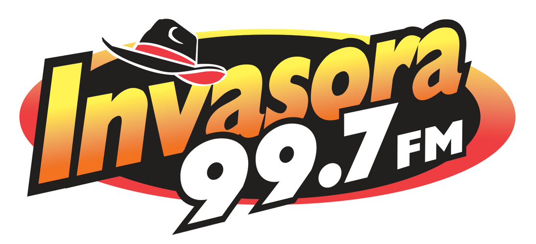 HIGH RES LOGO - INVASORA 99 7 (3).png