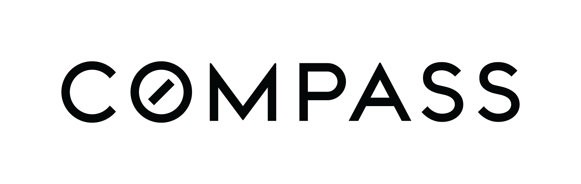 compass_logo_black_transparent (1).png