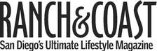 ranch and coast logo.jpg