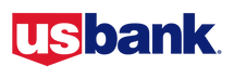 us-bank_logo2.png