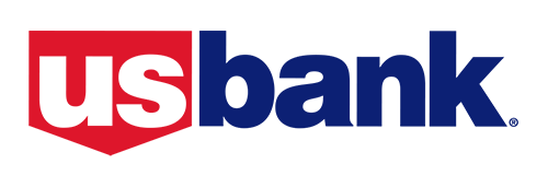us-bank_logo2.png
