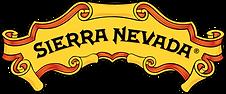 SNBC_Logo_Color.png