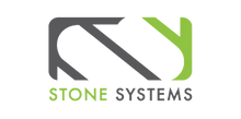 Stone Systems Logo