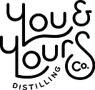 You and Yours logo