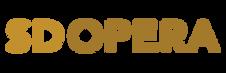 SDOpera.png
