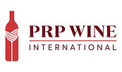 PRP-Wine_LogoSF.jpg