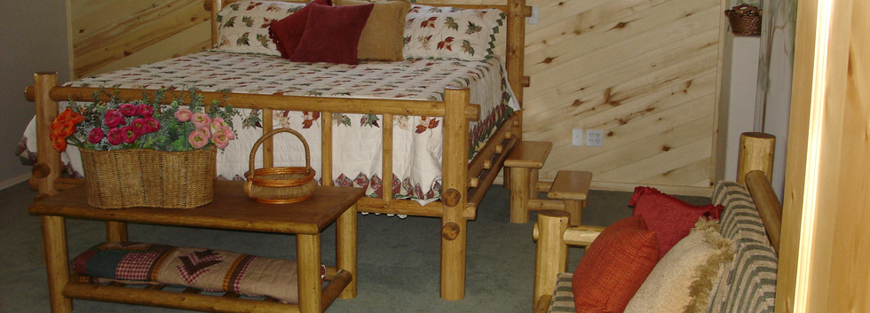 GCL Bedroom 1