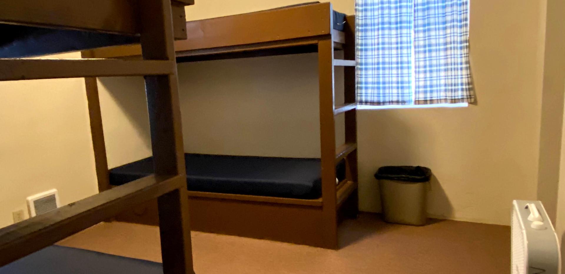 Hilltop 3 Bedroom 2