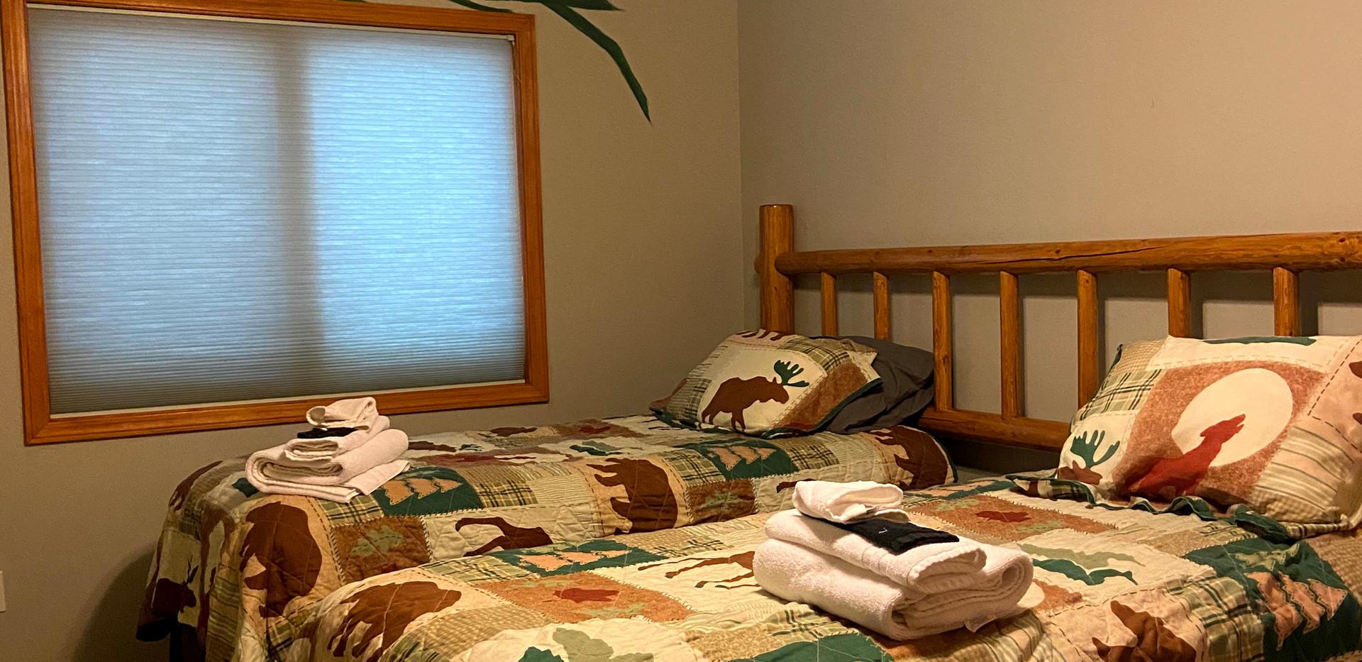 GCL Bedroom 3