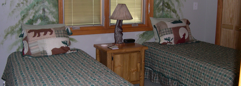 GCL Bedroom 4