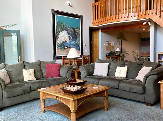 GCL Living Room