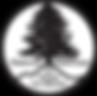 Logo-Medium-Text.png